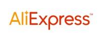 ALIEXPRESS store logo